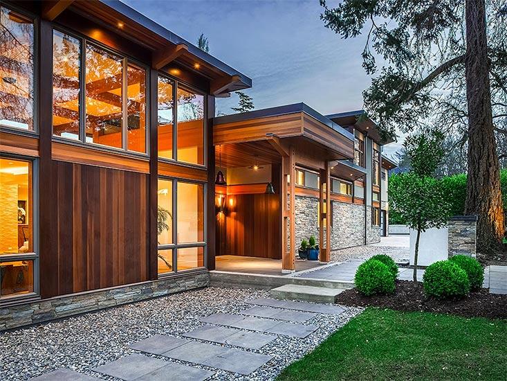 Best Of Houzz 2018 Design Westeck Windows And Doors