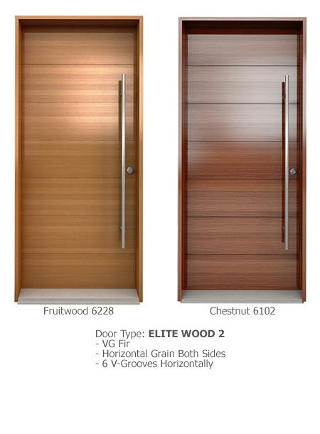 Elite Wood Doors 02