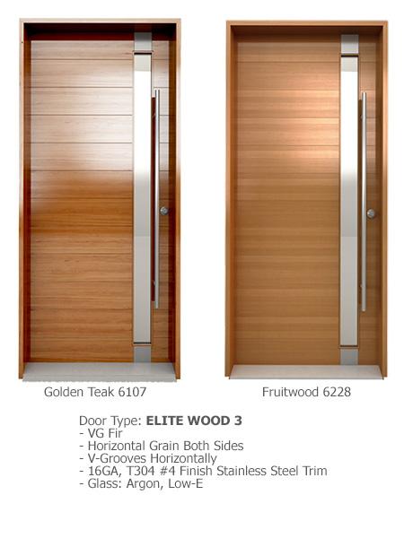 Elite Wood Doors 03