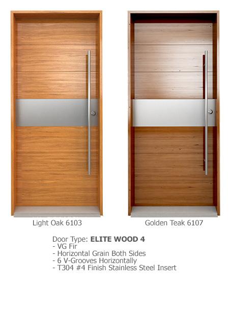 Elite Wood Doors 04