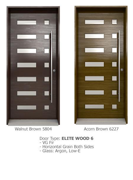 Elite Wood Doors 06
