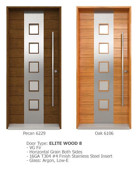 Elite Wood Doors 08