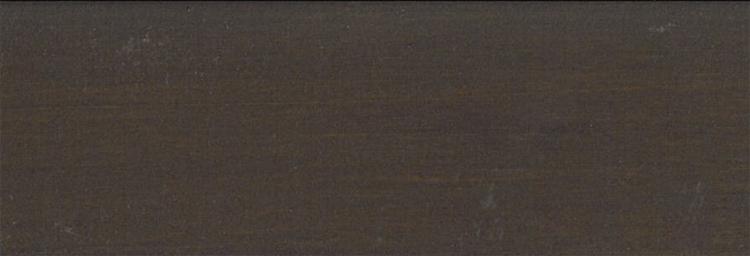 Vinyl Liftslide Doors Westeck Windows And Doors