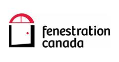 Member Fenestration Canada