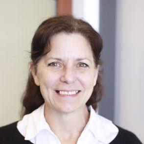 Anne-Marie-Westeck-Calgary