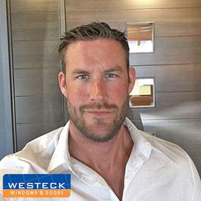 Jason Vaartstra