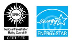 NFRC - Energy Star