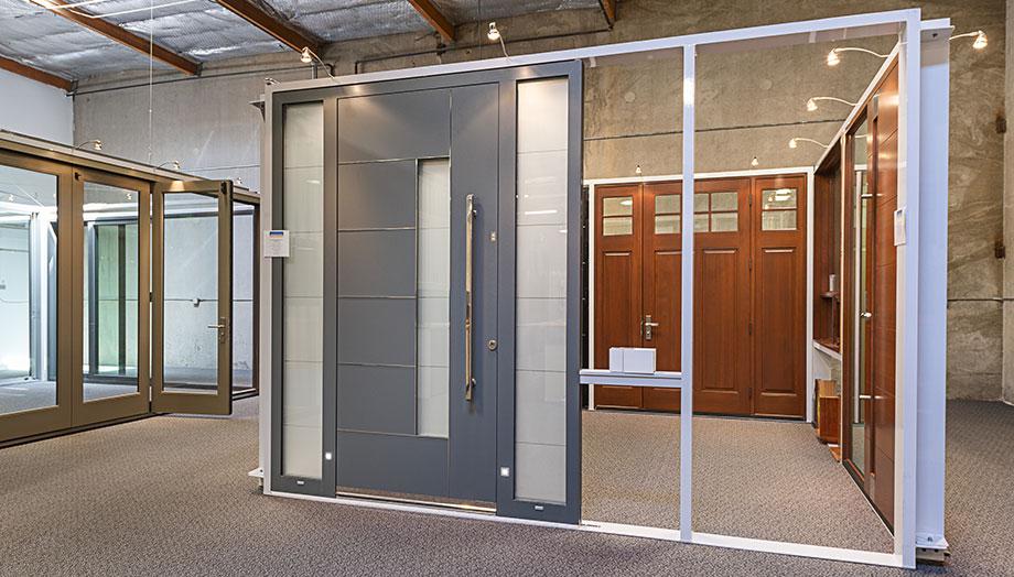 Windows Doors Amp Patio Openings Seattle Westeck Windows