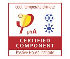 Passive-House-A