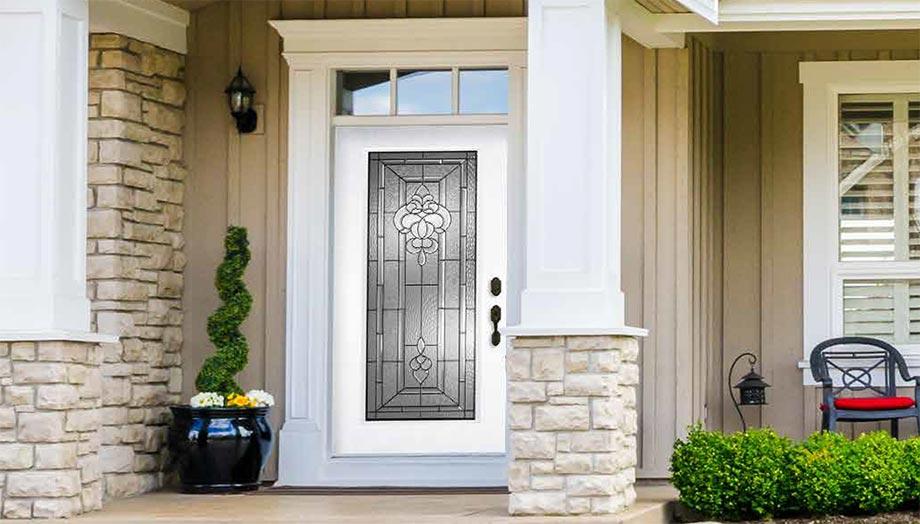 Westeck-Fiberglass-Door-2