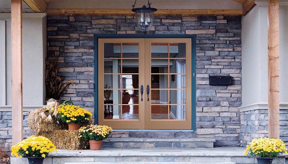 Westeck-Fiberglass-Door-3