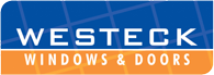 Westeck Windows Logo