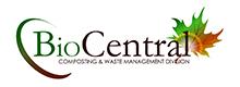 BioCentral Composting and Waste Management