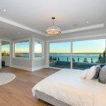 Westeck Windows and Doors - Amazing Features