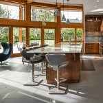 Westeck Windows - Your Personal Style