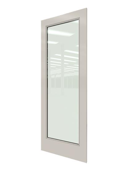 Fiberglass Door Systems Westeck Windows And Doors