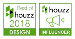 Westeck Best Design 2018
