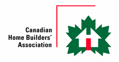 Member Canadian Home Builders Association