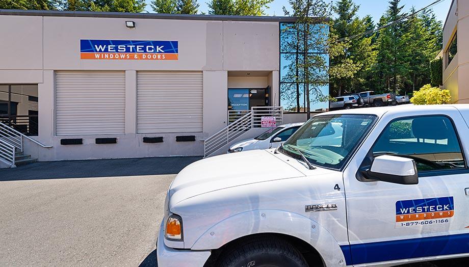 Westeck Windows Author At Westeck Windows And Doors