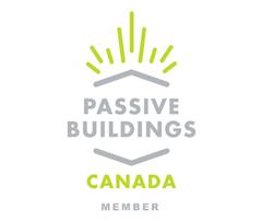 Passive Buildings