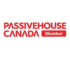 Passive-House-Canada