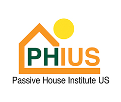 Passive-House-Institute-US