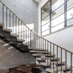 Fraser Valley Homes - Contemporary