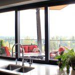 Fraser Valley Homes - West Coast Modern