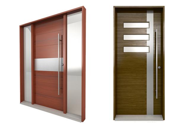 Elite Wood Doors