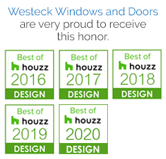 Westeck - Best of Houzz