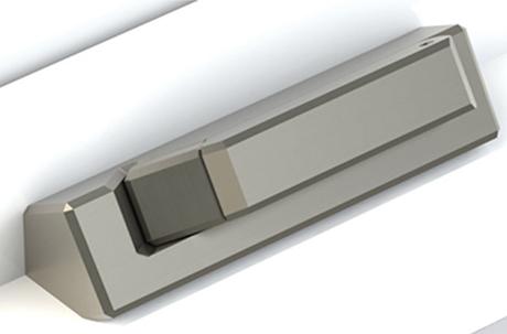 4300 Casement Hardware