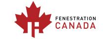Fenestration Canada Logo