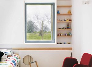 5 Star View Aluminum Windows and Balcony Doors