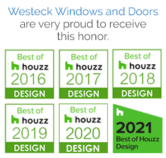 Westeck Windows - Best of Houzz